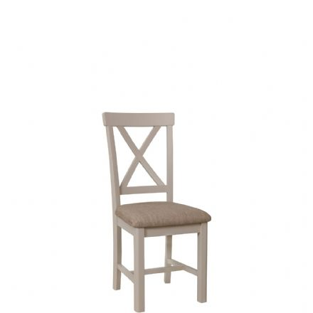 Richmond Painted Oak Dining Chair